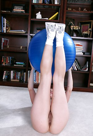 Sport porn