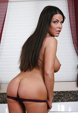 European Milf Pussy porn