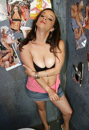 Amateur Milf Pussy porn