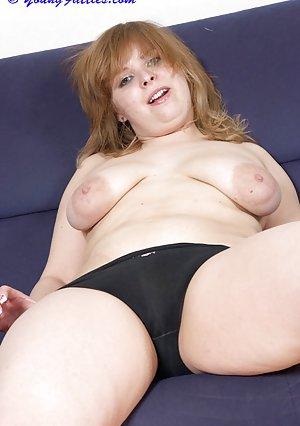 Fat Milf Pussy porn