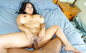 Wife Milf Pussy porn